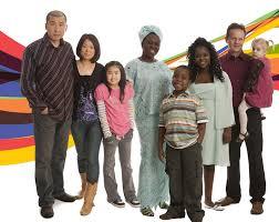 society essay multicultural society essay