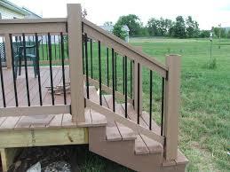 new page 1 deck hand rails hand rails for decks w23