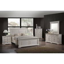 Small Picture Bedroom Sets Youll Love Wayfairca