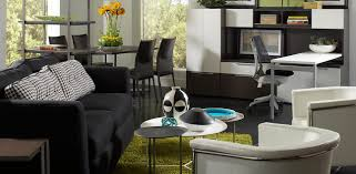 Rent To Own fice Furniture Home Design