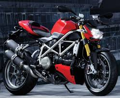 2010 ducati streetfighter s road test rider magazine reviews