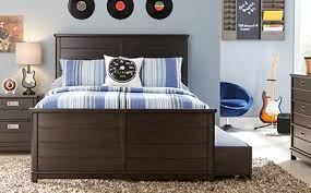 boy bedroom furniture. twin bedrooms boys full boy bedroom furniture rooms to go kids