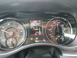 2012 Dodge Ram Traction Control Light On 2012 Dodge Charger Brake Light Abs Trac Control Failure