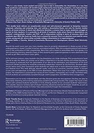 Custom Essay Master Service  Essay Online Help in UK   US