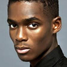 young black male hairstyles
