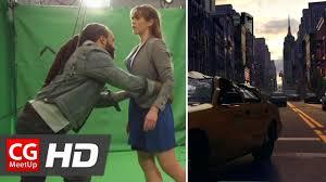 "CGI VFX Breakdown HD ""<b>Happy Valentine's Day</b>"" by Neymarc ..."