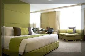 green bedroom walls medium size of green bedroom walls green bedroom ideas decorating what color curtains