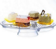 Acrylic Food Display Stands Acrylic food displaypage100 Acrylic food display and storage box 87