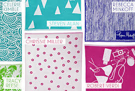 cool beach towel designs. Limited-Edition Beach Towels Cool Towel Designs M