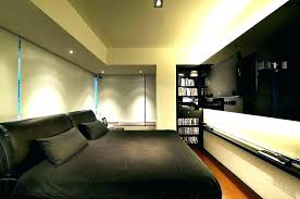 Redo bedroom furniture Old Redo Bedroom Ideas Renovate Bedroom Ideas Remodel Small Bedroom Renovate Bedroom Ideas Condo Bedroom Design Citrinclub Redo Bedroom Ideas Renovate Bedroom Ideas Remodel Small Bedroom