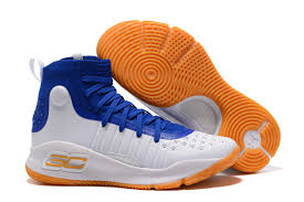 under armour 4 0. cheap under armour curry 4 warriors white blue basketball shoe for sale 0 i