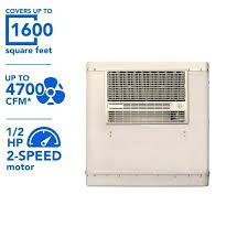110 volt air conditioner. What Is The Highest Btu Air Conditioner For 110 Volts Window Es . Volt S