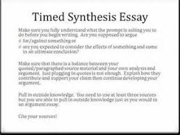 ap english language essay prompts determining the absorption essay on need of computer in hindi