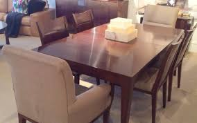 inches design ideas cover stools chandeliers chairs and olx battery lamps dimensions models wooden clearance dining