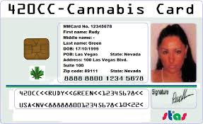 420 cans card front side