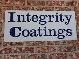 integrity bath kitchen refinishing coatings refinishing services 630 e centre park blvd desoto tx phone number yelp