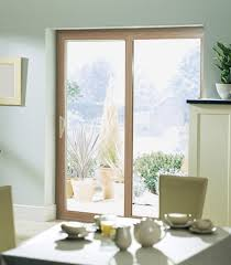 sliding patio doors with screens. Sliding Patio Doors With Screens H