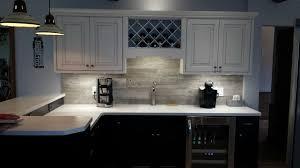 Brookhaven Kitchen Cabinets Cavins Kitchen Village Of Findlay Oh Kitchen Remodeling Cabinet