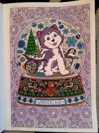 color me lisafrank coloring book coloring coloring books colouring in