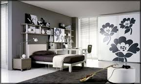black and white bedroom designs for teenage girls. Interesting Bedroom White Bedrooms  White Bedroom Ideas For Teenage Girls 300x181 Black   On Black And Bedroom Designs For Teenage Girls C