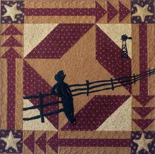 """Judy Steward – Quilt Artist » Country Living Quilts & February 3, 2016 I will be teaching an all day workshop on my """"Cowboy""""  Rural Life Series quilt. Country Living Quilts is a wonderful quilt shop  located at ... Adamdwight.com"""