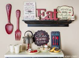 impressive kitchen decorating ideas. Kitchen:Kitchen Decorating Ideas Wall Art 13 Impressive Red Kitchen Decor Never Goes Out Of T