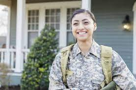 Usaa best for cheap rates for service members: Best Cheap Car Insurance For Veterans For 2021 U S News World Report