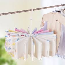 Umbrella Drying Rack Online Shop 100PC Towel Hanger Umbrella Plastic Drying Rack For 75