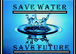 save water save water save life essay on save water future khoj save water acircmiddot essay