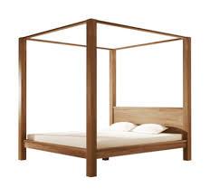 Teak Bedroom Furniture Teak Bedroom Furniture Selangor Malaysia