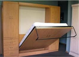 where to buy a murphy bed. Fine Bed Murphy Bed For Sale Buy Within Wall From Elan Upholstery Ideas 7    Throughout Where To Buy A Murphy Bed
