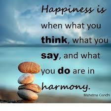 essay on the power of positive thinkingessay on powers of positive thinking