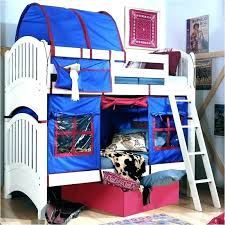 Twin Bed Canopy Tent Twin Bed Canopy Tent Tent Over Bed Canopy Tent ...