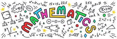 646,092 BEST Maths IMAGES, STOCK PHOTOS & VECTORS | Adobe Stock