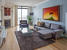 Bachelor Pad Design cool contemporary bachelor pad hubert may hgtv 8723 by guidejewelry.us