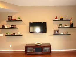 wall shelf floating glass shelves wall shelf unit wall shelf floating glass shelves wall shelf unit