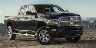 2018 dodge 3500 diesel. brilliant diesel the exterior of the 2018 dodge ram 3500  intended dodge diesel
