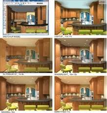 19 Best Sketchup How To Images Fine Woodworking Home