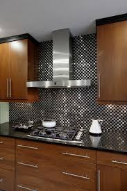 stainless steel vent hood. Lavish Kitchen Vent Hoods Stainless Steel For Hood O