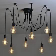 medium size of decoration plug in swag crystal chandelier silk pendant light bronze pendant lamp plug