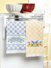 craftdrawer crafts quick to make cross stitch patterns for the