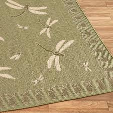 elegant indoor outdoor runner rugs indoor outdoor rugs runners roselawnlutheran