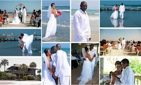 sc beach wedding the best beaches in world