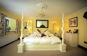 romantic purple master bedroom ideas. Wonderful Purple Romantic Purple Bedroom Colors For Couple  Inside Romantic Purple Master Bedroom Ideas