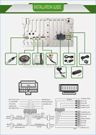 repair guides lighting 2007 exterior lights wiring diagram collection 2010 jeep wrangler stock radio wiring diagram 1998 jeep wrangler stereo wiring diagram beautiful audi tt stereo of repair guides lighting 2007 exterior