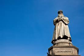 What Can YOU Learn From Leonardo Da Vinci's Resume CAREEREALISM Beauteous Leonardo Da Vinci Resume