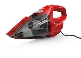 Dirt Devil Quick Light Carpet Washer Dirt Devil Scorpion Quick Flip Hv 7a Vacuum Red Sd20005red Design Might Vary New In Box