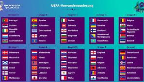 Check spelling or type a new query. Wm Quali Deutschland 2022 Spielplan Gruppe Tabelle Ubertragung