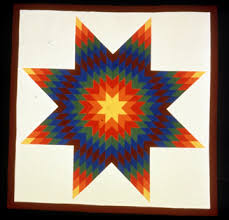 The #Lakota #Quilters could use cotton fabric, quilt batting ... & The #Lakota #Quilters could use cotton fabric, quilt batting,  biastape,thread Adamdwight.com