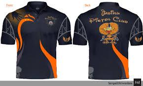 Club T Shirt Designs Playful Masculine Club T Shirt Design For Cdr By